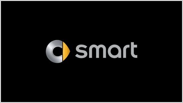 Le Logo Smart