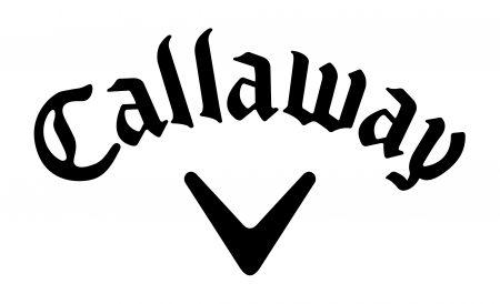 Le logo Callaway