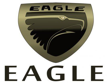 le-logo-eagle