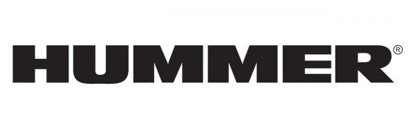 le-logo-hummer