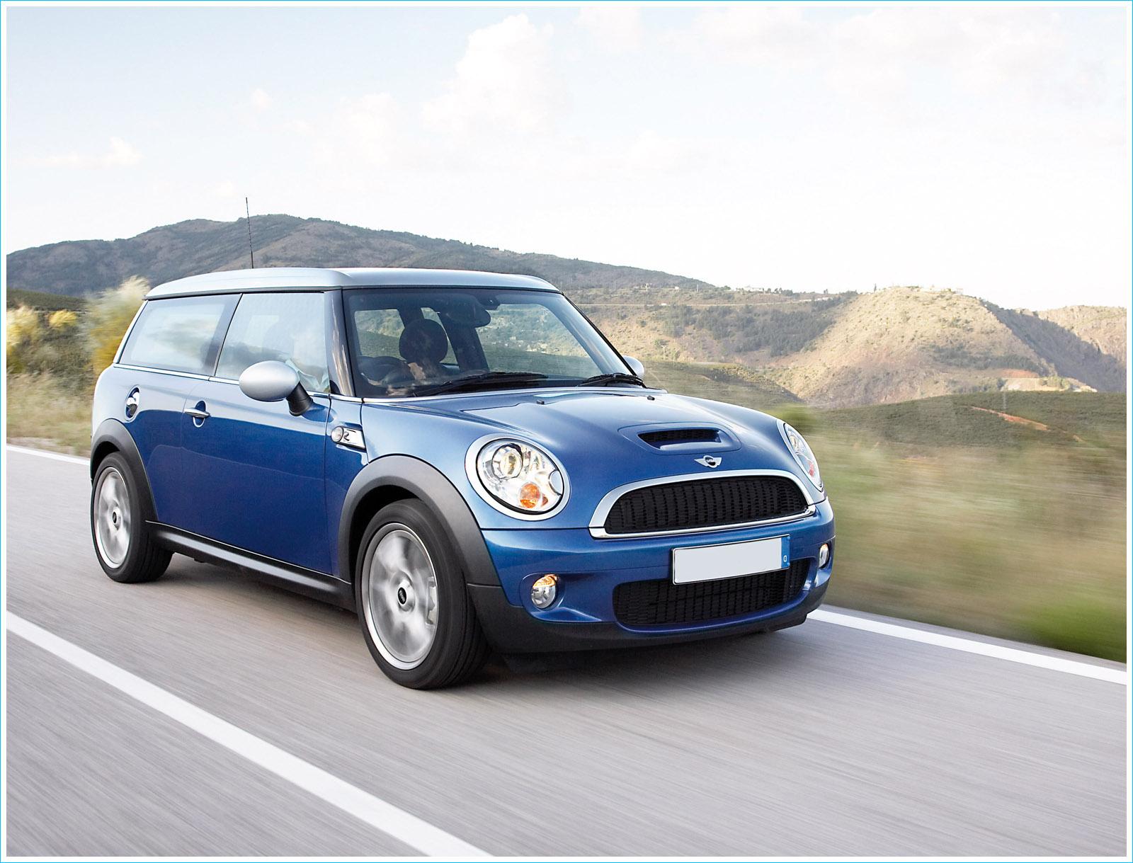 Mod le populaire de voiture mini cooper - Coloriage voiture mini cooper ...