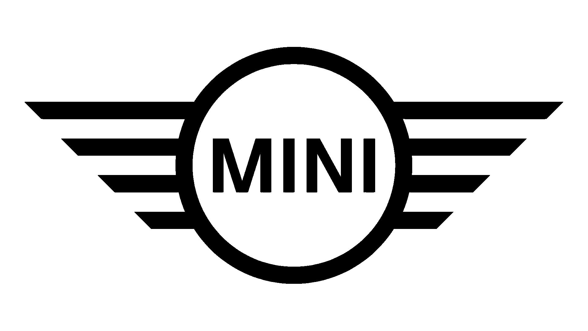 Le Logo Voiture Mini Embleme Sigle Lancia