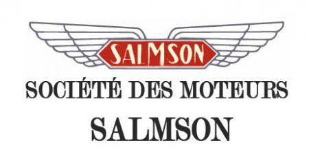 salmson-logo