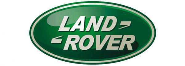 du-symbole-land-rover