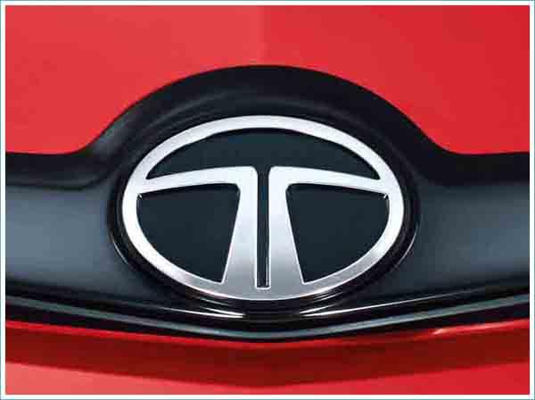le logo Daihatsu