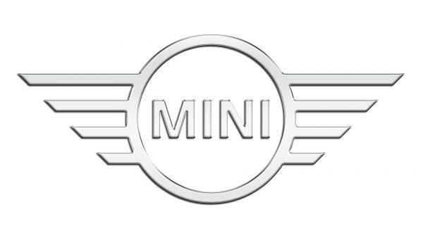 sigle Mini