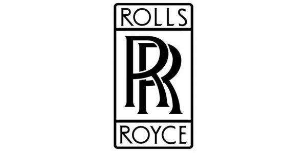 symbol-rolls-royce