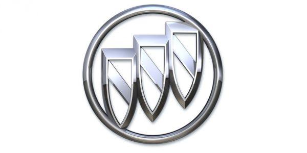 symbole-buick