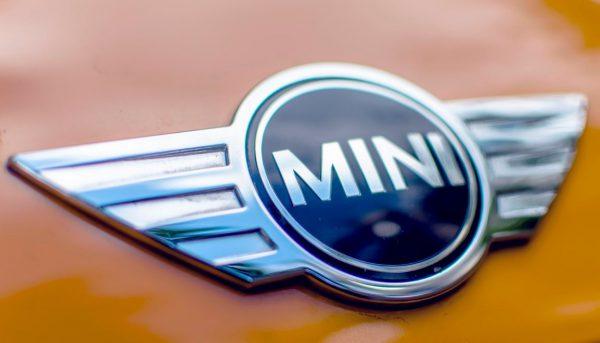 symbole-mini-cooper