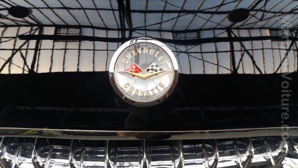 logo-marque-chevrolet