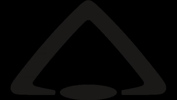 Asüna logo