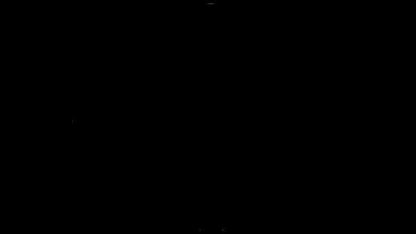 Campagna Corporation logo
