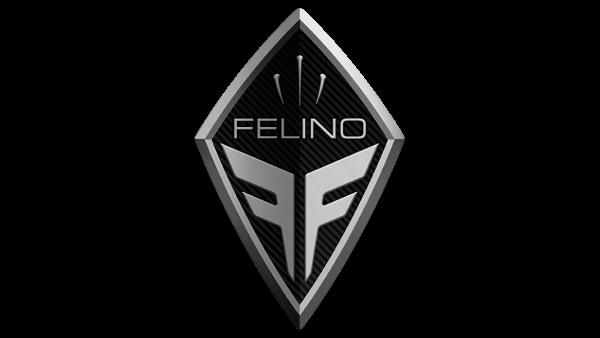 Felino Coopération logo