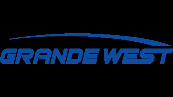 Grande West Transportation Groupe logo