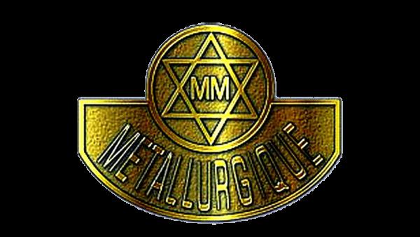 Métallurgique logo