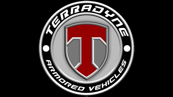 Terradyne Armored Véhicules Inc logo