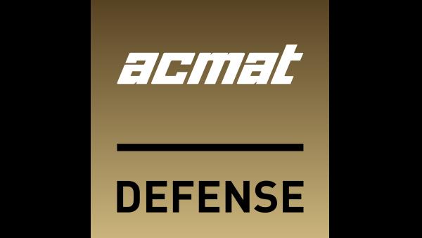 ACMAT logo