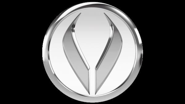 Alpheon Logo
