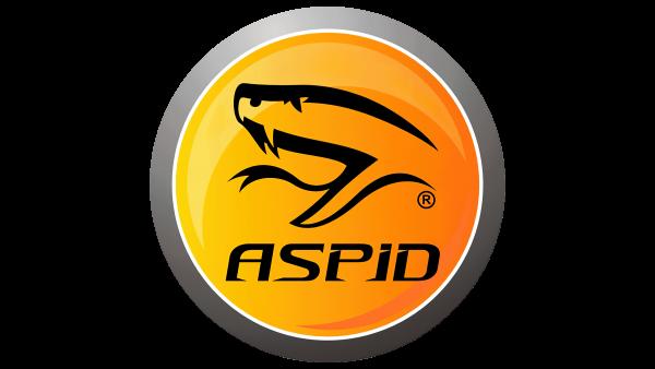Aspid Logo