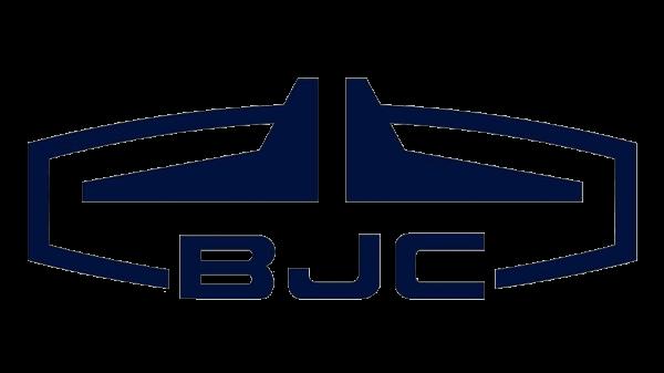 Beijing Jeep Logo