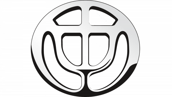 Brillance Logo