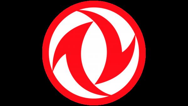 Dongfeng Logo