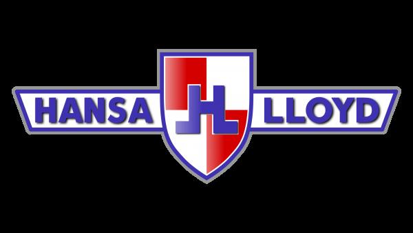 Hansa-Lloyd Logo