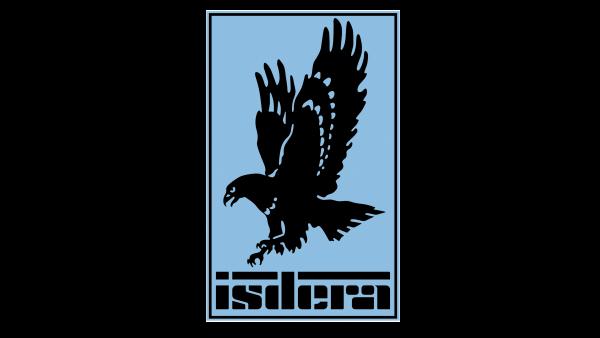 Isdera Logo