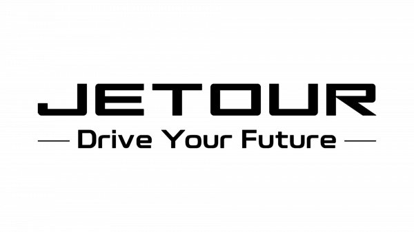 Jetour Logo