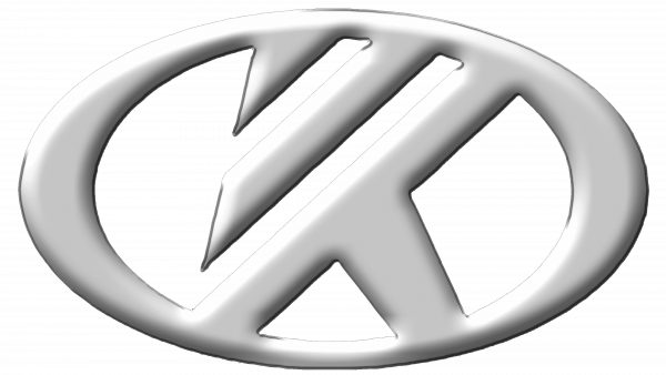 Kingstar Logo