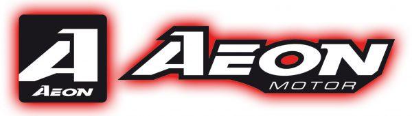 le-logo-aeon
