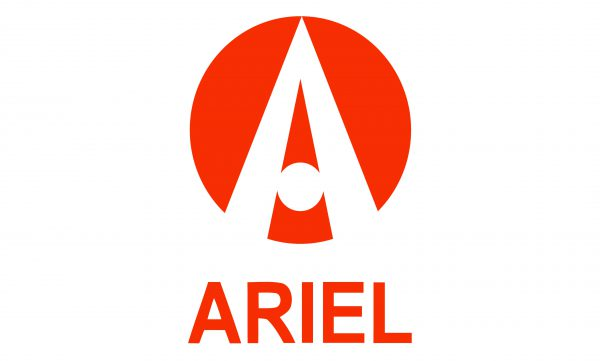 le-logo-ariel