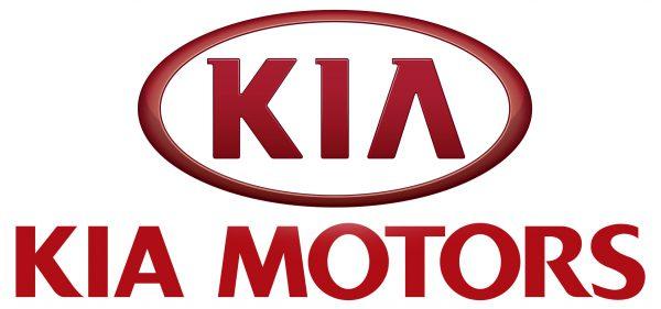 le-logo-kia