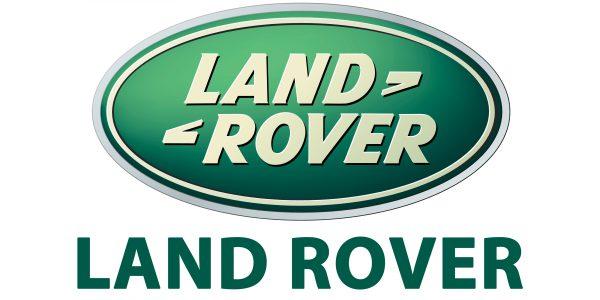 le-logo-land-rover
