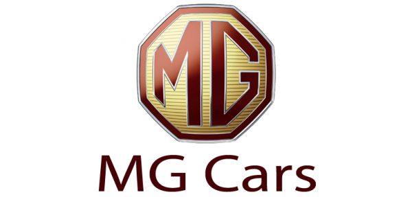 le-logo-mg