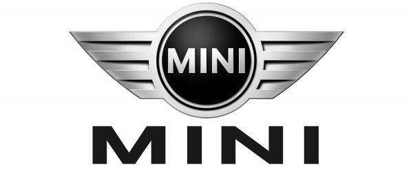 le-logo-mini