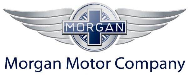 le-logo-morgan