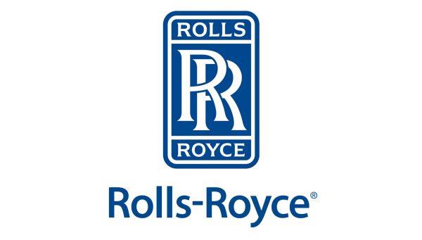 le-logo-rolls-royce