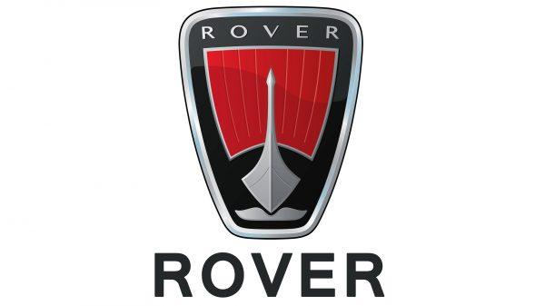 le-logo-rover