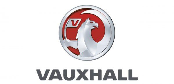 le-logo-vauxhall