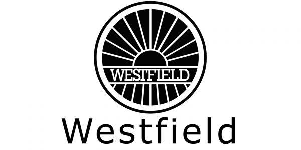 le-logo-westfield