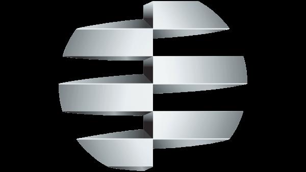 Li Nian Logo