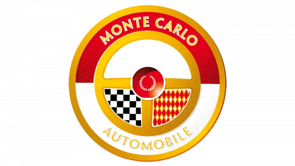 Monte Carlo Automobiles logo