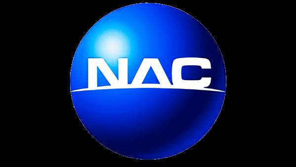 Nanjing Automobile Corporation Logo