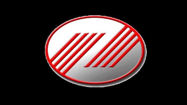 Nanjing Soyat Logo