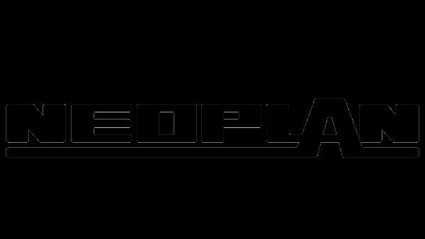 Neoplan Logo