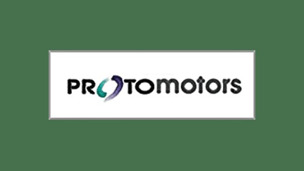 Proto Motors Logo