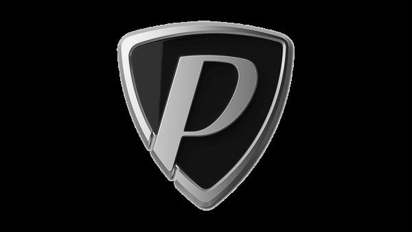 Puritalia Logo