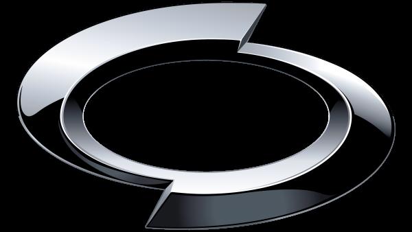 Renault-Samsung Logo