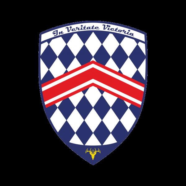 SSC North America logo
